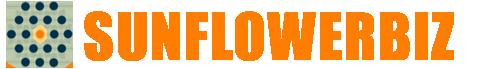 sunflowerbiz logo
