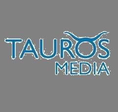 taurosmedia logo