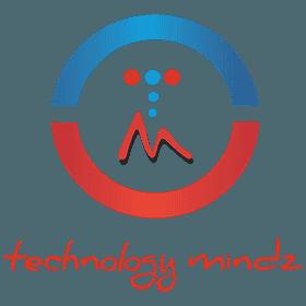 technologymindz logo