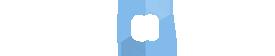 technweb logo