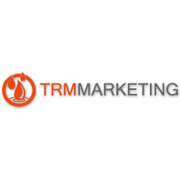 trm-marketing logo