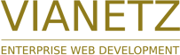 vianetz logo