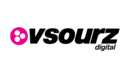 vsourz-digital logo