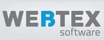 webtexsoftware logo