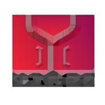 yireo logo