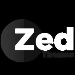 zedthemes logo