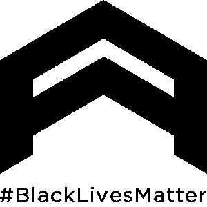 Mageplaza